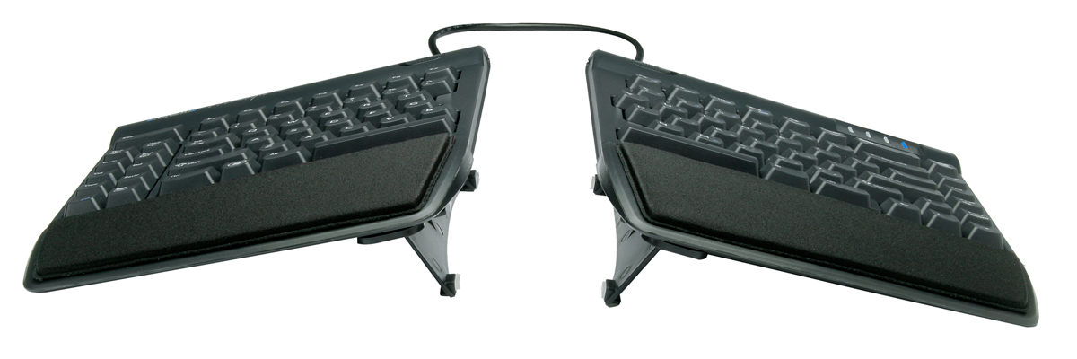 Kinesis Freestyle2 Keyboard