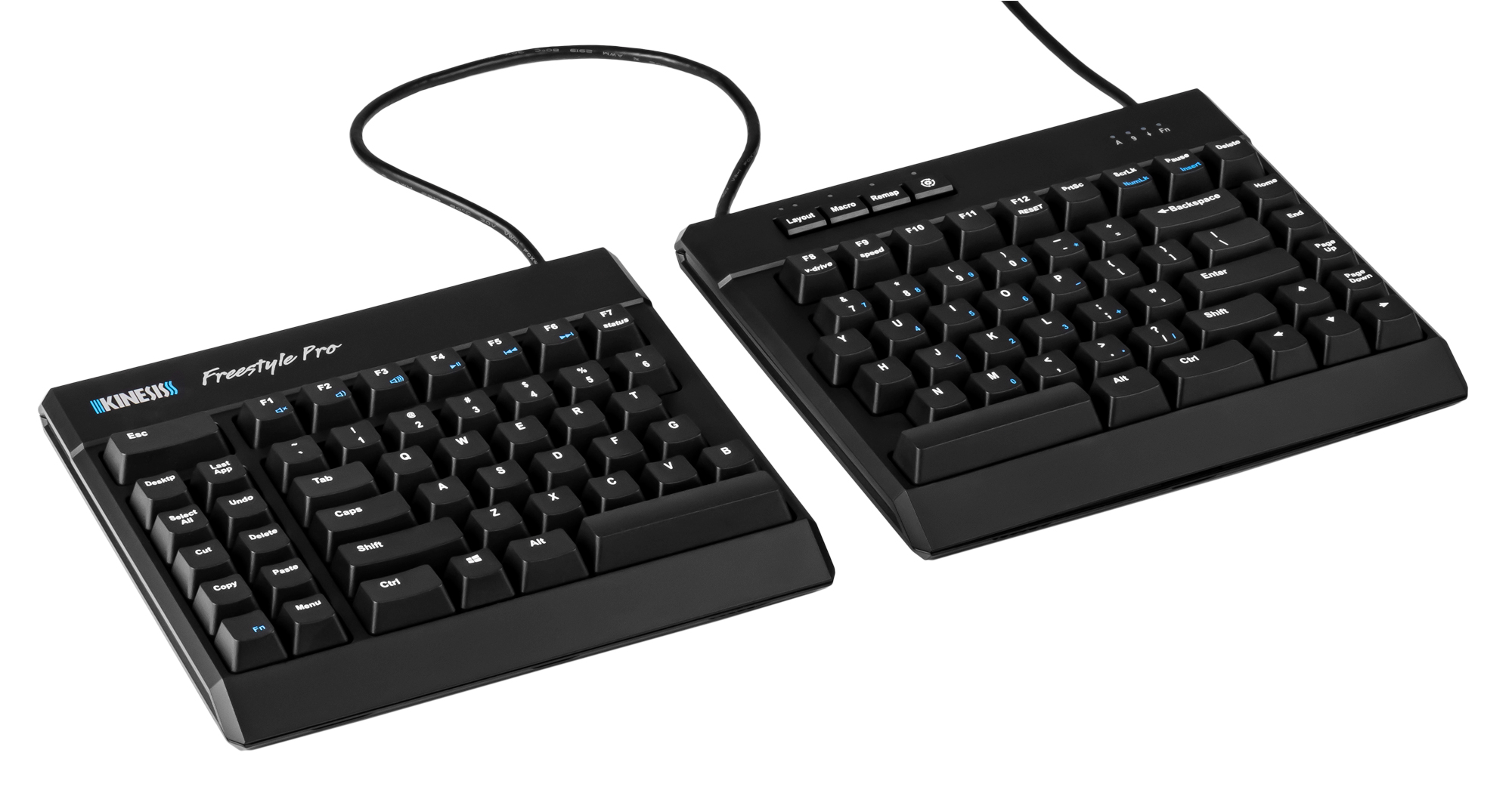 Kinesis Freestyle Pro Keyboard